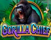 Gorilla Chief 2