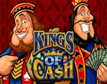 Kings of Cash